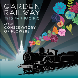 Garden-Railway-Creative-with-Title-and-COF