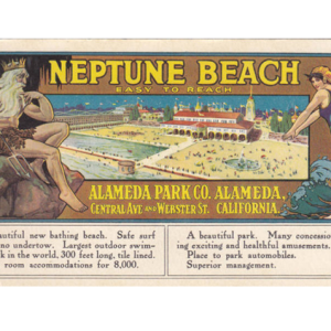 NeptuneBeachPPIE100