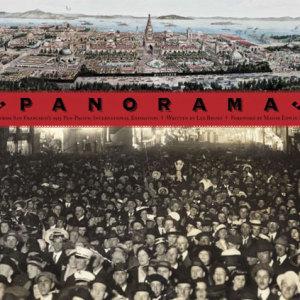 Panorama-resize
