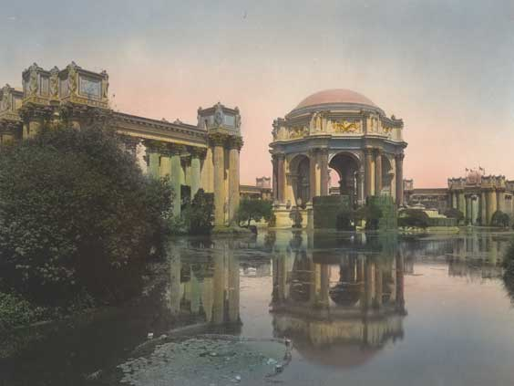 Palace-After-Dark