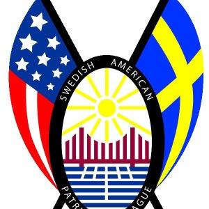 """SAPL logo 2"""" 300dpi Img.jpg"""