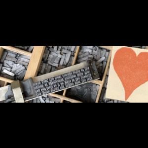 ValentineSFPL