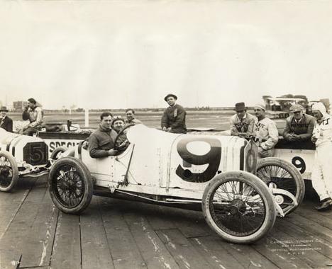 San Francisco S 1915 World 39 S Fair And The Dawn Of