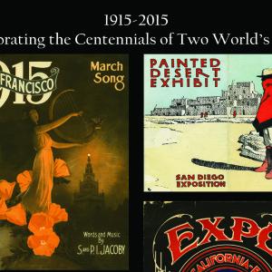 Poster_1915-2015_48x72-variant01-Centennials-flattened