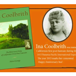 ina-coolbrith-postcard-small1