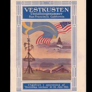 Vstk1915-16-26Jun2015
