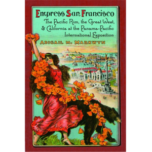 Empress-SF-book-cover-FINAL-1
