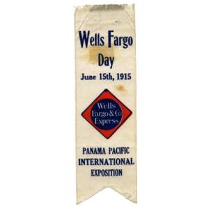 Wells-Fargo-Ribbon