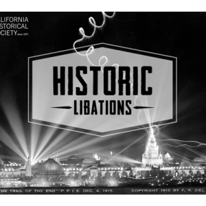 Historic-Libations-1_4X6_
