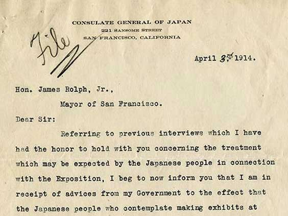 """koreans discriminated by the alien land act of 1913 System5 the alien land laws of 1913 and 1920 that followed further prohibited the ownership and lease of california land by """"aliens ineligible for citizenship,"""" including japanese americans."""